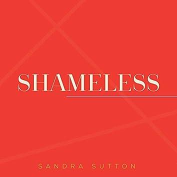Shameless (Empowerment Anthem)