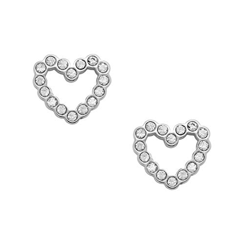Set de regalo para mujer Fossil de acero inoxidable, JOF00454040