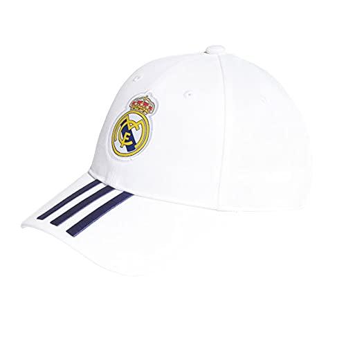 adidas Gorra marca modelo REAL BB CAP