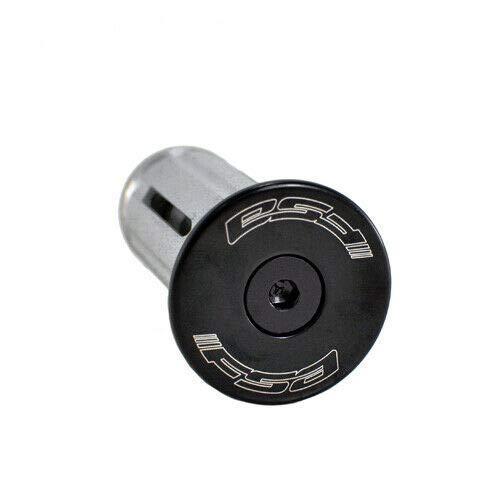 FSA Compressor TH-881 Expander Plug and Top Cap, 28.6mm OD × 23-26.3mm ID, XTE1863