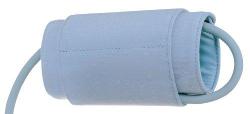 Panasonic WEW3122 Oberarm-Manschette