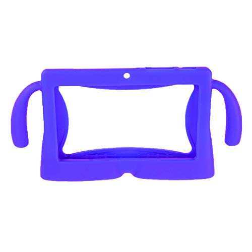 tablet de 7 pulgadas de la marca Uonlytech