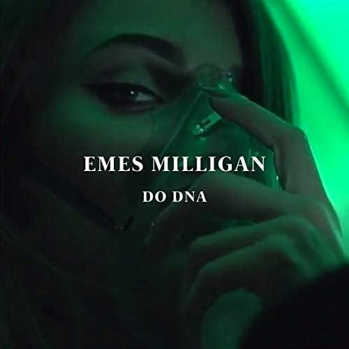 Emes Milligan