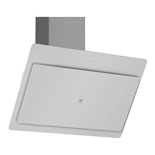 Balay 3BC587GB - Campana, color blanco