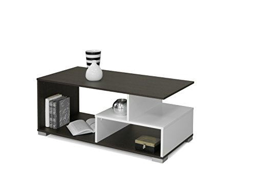 tavolo da centro 2066 serie Cristallo