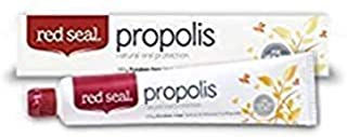 Red Seal Natural Propolis Toothpaste for Healthy Gums