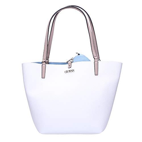 Guess Alby Shopper Tasche 43 cm