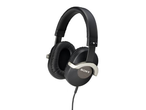 SONY Stereo Headphones MDR-ZX700   Outdoor Monitor Headphone