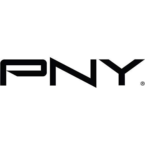 PNY Attaché 4 Unidad Flash USB 16 GB 2.0 Conector USB Tipo...