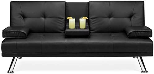 Top 10 Best Greatime Sofa of The Year 2020, Buyer Guide With Detailed Features