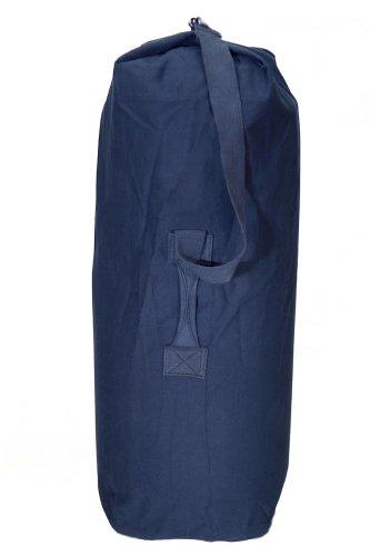 bw-discount StockA&B Seesack 80 Liter (blau)