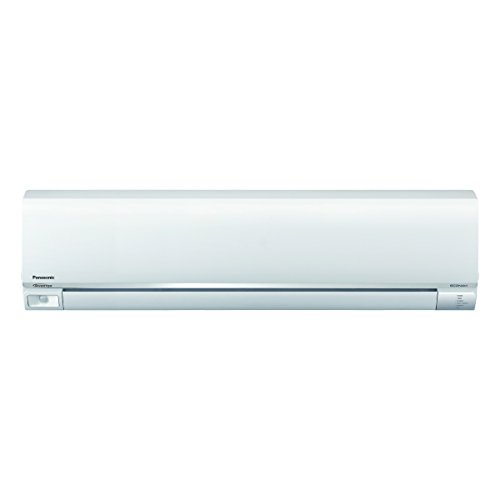 Panasonic Deluxe Series 24,000 BTU Indoor Mult-Zone Wall Mounted Heat Pump (Must be Paired with...