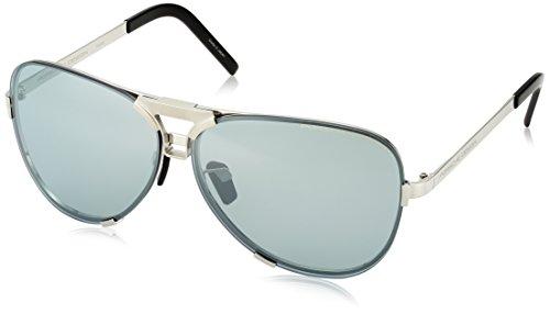 Porsche Design Sonnenbrille (P8678 D 68)