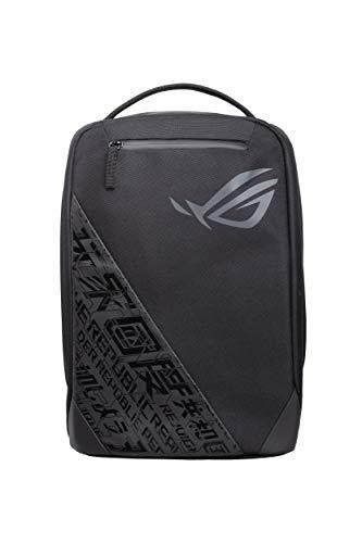 Asus ROG BP1501 15.6-inch Gaming Laptop Backpack (Black)
