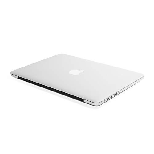 Compare Apple MacBook Retina (A1534) vs other laptops