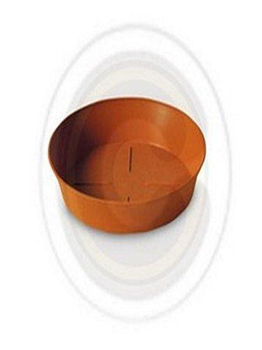 Hobby & Style DUP038 Dessous de verre en plastique 30 cm
