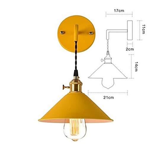 E26 lamphouder Edison Copper Body Paint mat