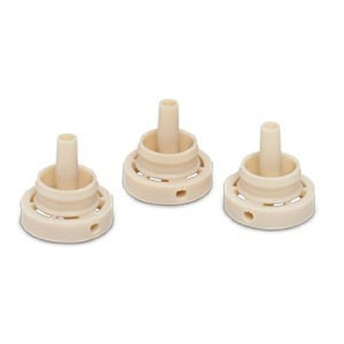 Affordable Dr. Brown's Natural Flow Standard Insert Replacements, 3 Count by Dr. Brown's