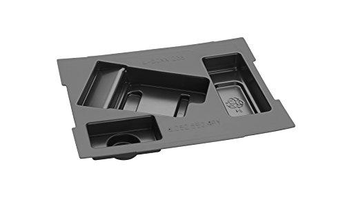 Bosch Professional Tascheneinsatz, GFF 22A, EINLAGE