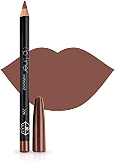 Lef Lip Liners Pencil - 220
