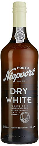 Niepoort Vinhos Dry White (1 x 0.75 l)