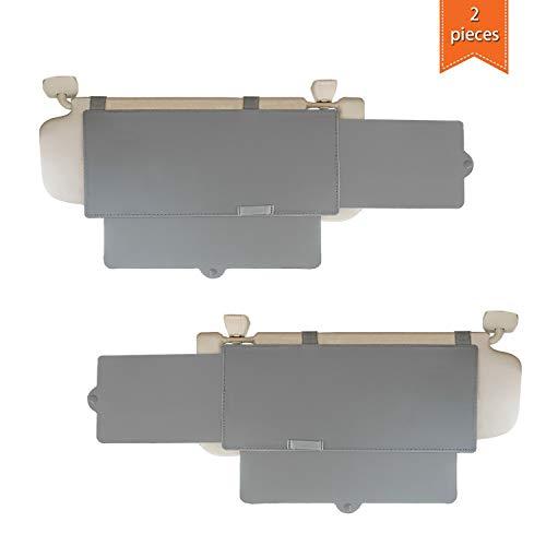 Parasole per lunotto posteriore auto
