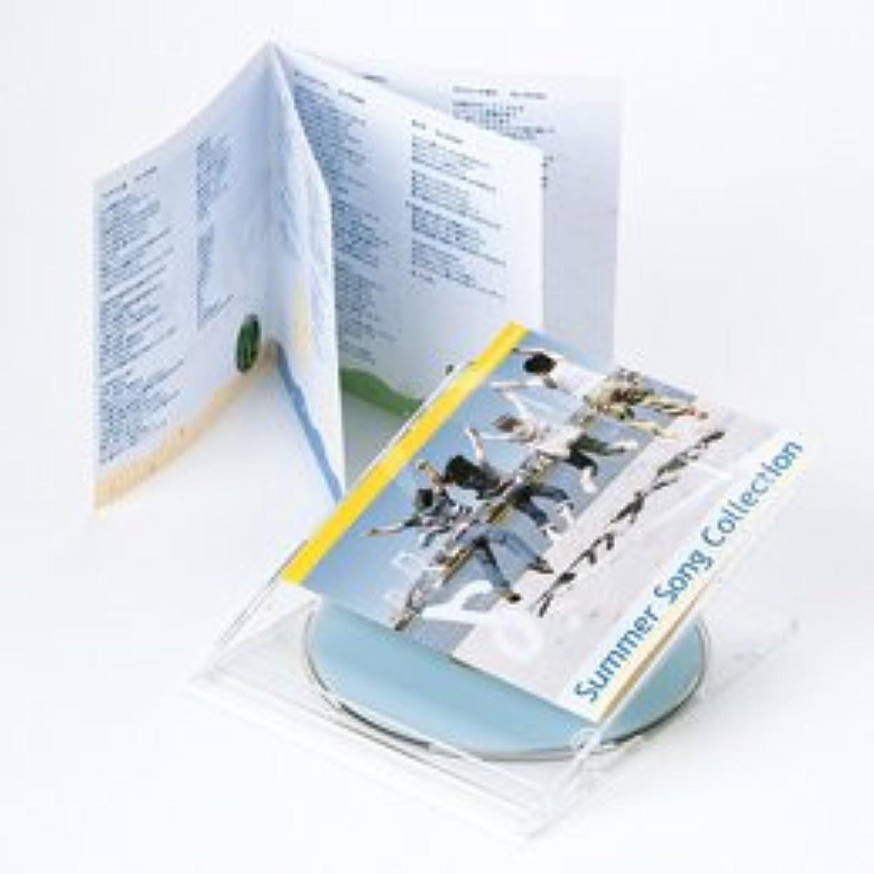 キャンドル電気陽性効率【まとめ 3セット】 サンワサプライ 2つ折りインデックスカード(薄手?つやなしマット) JP-IND8N