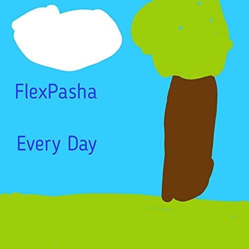 FlexPasha