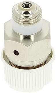 Caleffi 5080 - Purgador automático higroscopico 1/8