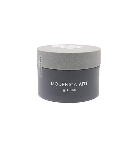 モデニカ アート グリース 中野製薬 NAKANO ナカノ modenica 90g ヘアスタイリング ヘア・ハードグリース 乾燥・紫外線ケア