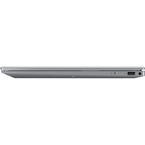 MEDION E15302 39,5 cm (15,6 Zoll) Full HD Notebook (AMD Ryzen 5 3500U, 8GB DDR4 RAM, 512GB M.2 PCIe SSD, AMD Radeon Vega 8, HD Webcam, Win 10 Home)