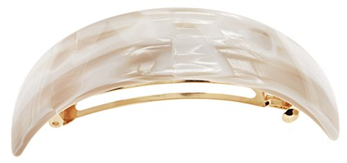 France Luxe Extra Volume Barrette -…