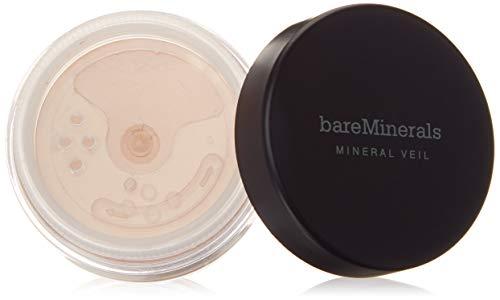 自然香调自然香原SPF25矿产面纱 - 6克/0.21盎司