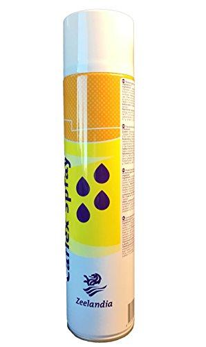 Trennfettspray Backtrennspray Trennspray Fettspray Grillspray