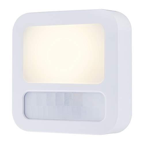luz sensor fabricante GE