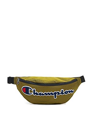Champion Rochester Herren Taschen Belt goldfarben Einheitsgröße