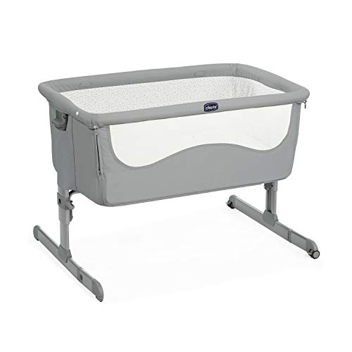Chicco Next2Me Product Image
