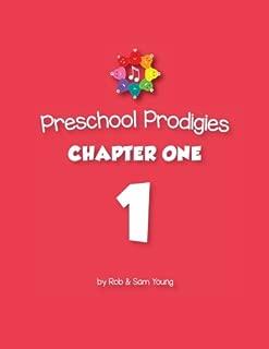 Best preschool prodigies com Reviews
