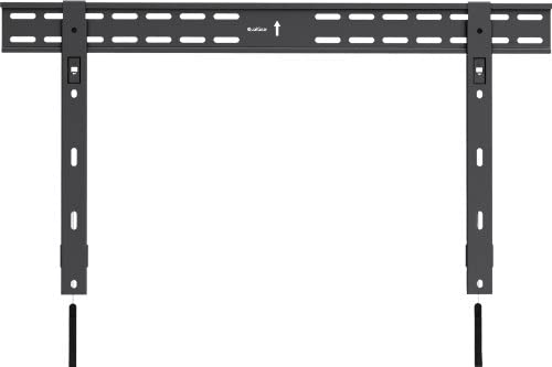 Top 10 Best low profile tv wall mount Reviews