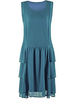 Best 20s womens clothing Reviews