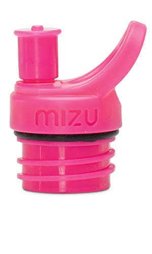 Mizu Life Sports Cap Drinkfles