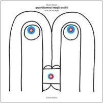 Guardiamoci negli occhi-Look into my eyes. Ediz. bilingue (Opera Munari)
