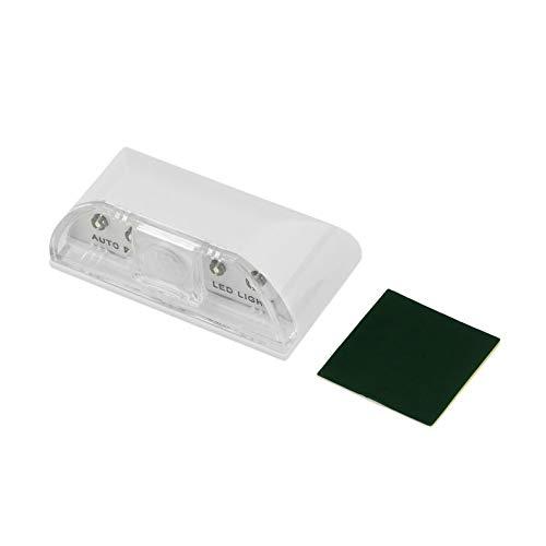 Ballylelly Alimentazione Driver LED 100W LED SMD Chip lampadine ad Alta Potenza con Impermeabile Alimentazione LED Driver