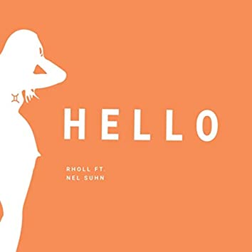 Hello (feat. Nel Suhn)