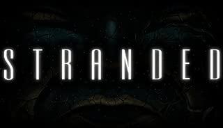 stranded online game