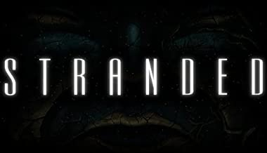 Stranded [Online Game Code]