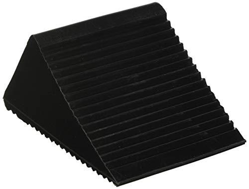 BAL ( 大橋産業 ) タイヤストッパー ゴム製 210