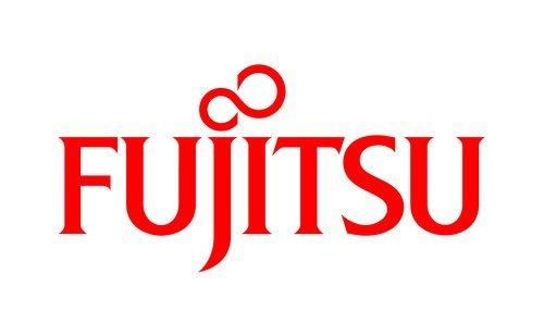 Fujitsu ScanAid - Scanner consumable kit - for ScanSnap iX500, iX500 Deluxe, iX500 Deluxe Bundle by Fujitsu
