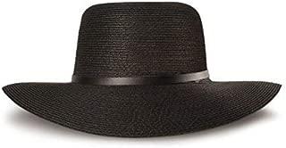 tilley audrey hat