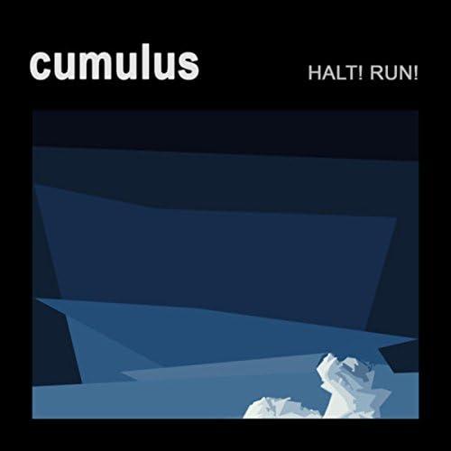 Halt! Run!